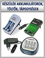 További termékeink